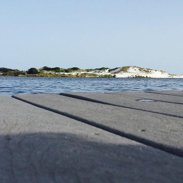 30a Dune Lake