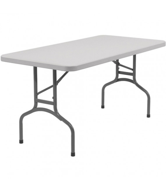 Add on Table Rectangle