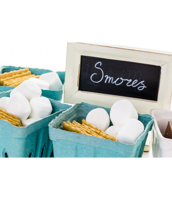 Add On Smores Kit/Pokers