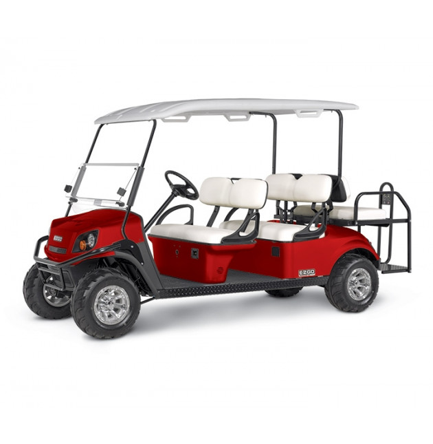 30a Santa Rosa Beach Brand New Golf Cart Rentals 650 Weekly With