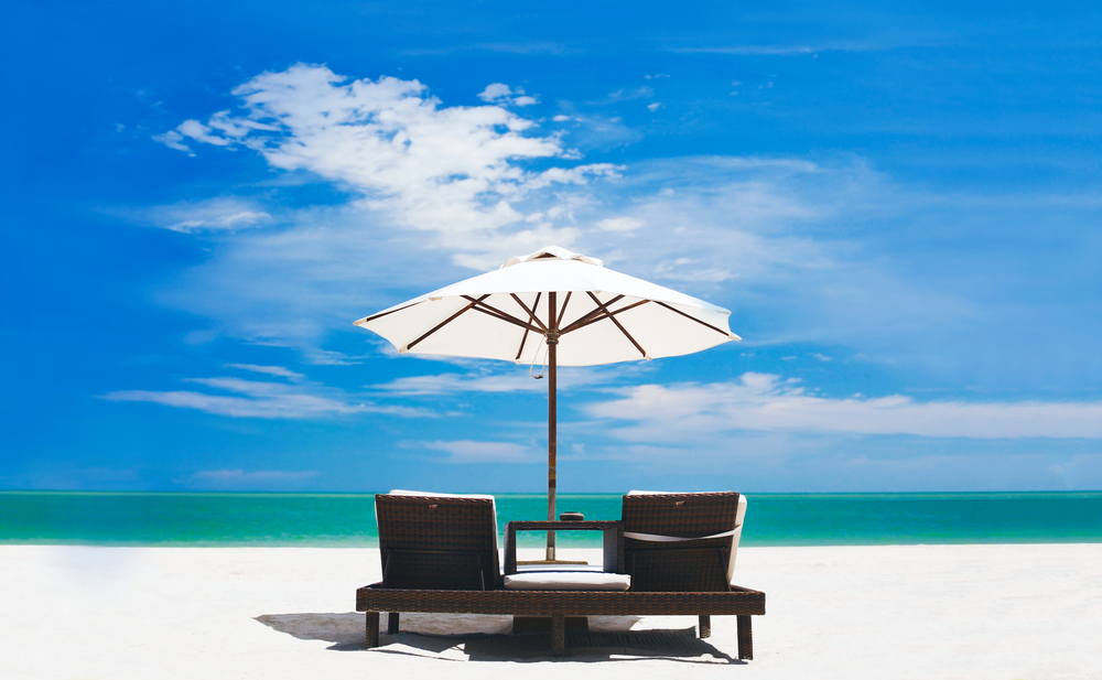 Looking For Beach Chair Service On 30A In Santa Rosa Beach, Florida?