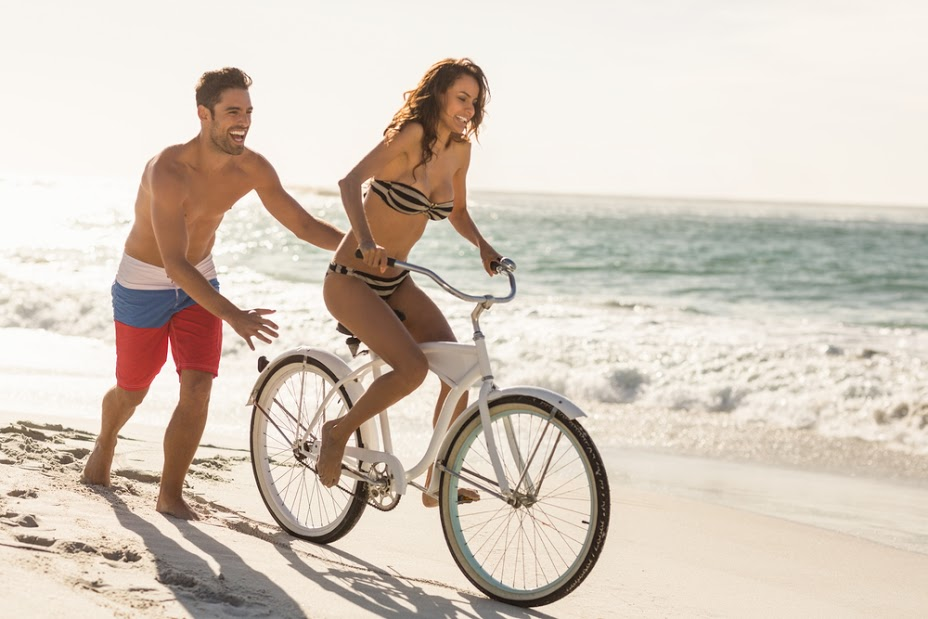 Quality Bike Rentals