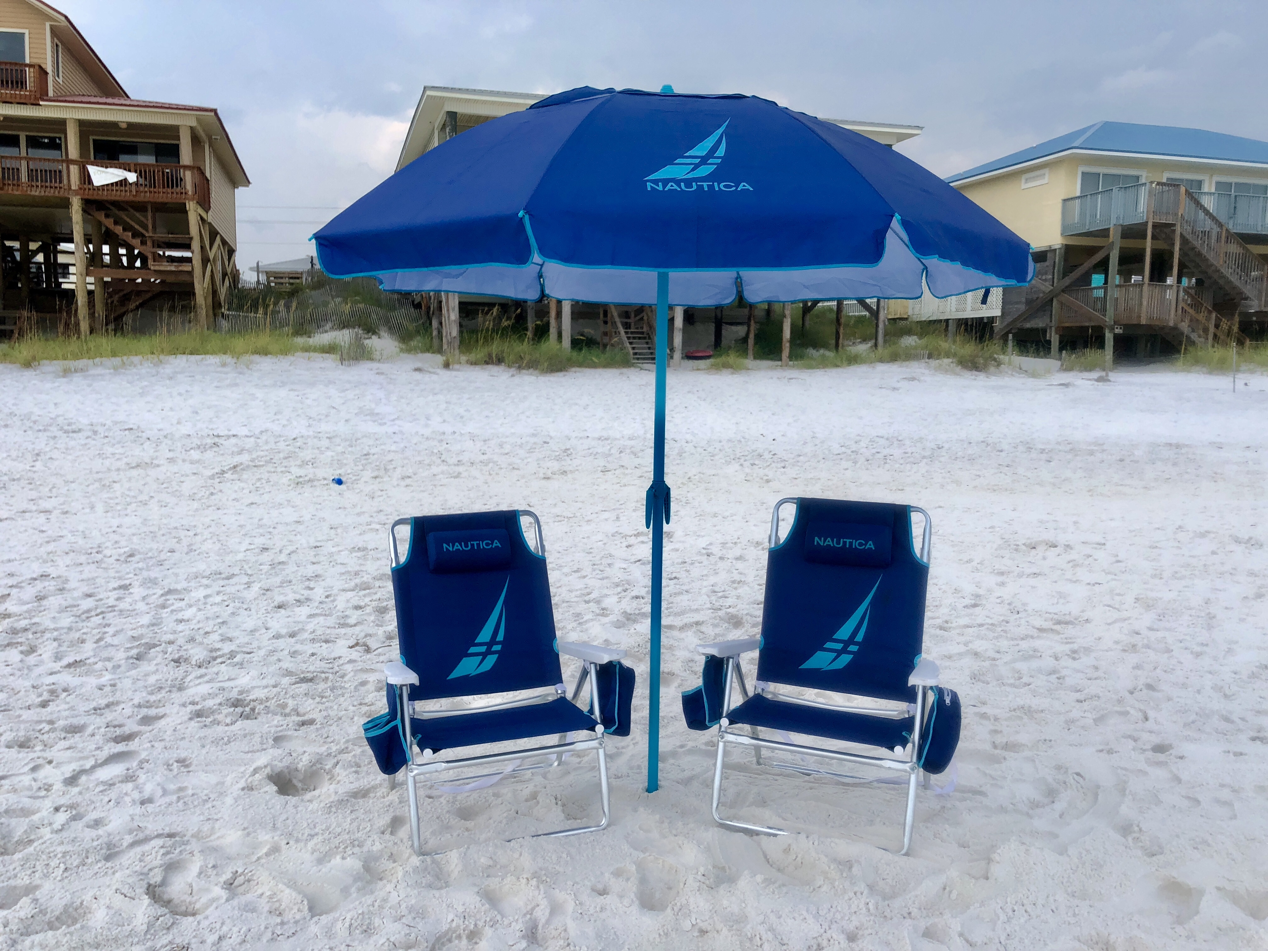 The Rental Shop 30A Beach Chair service rentals